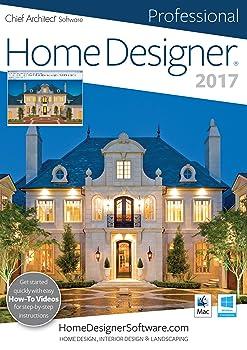 design great punch home landscape design pro v17 review