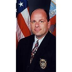 Joseph R. Paglino