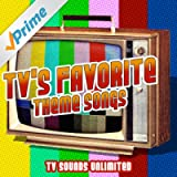Theme From Jeopardy! - Think Music by Soundtrack & Theme Orchestra