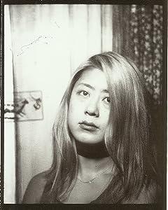 Jenny Zhang