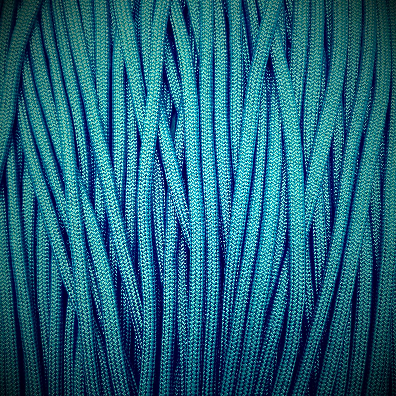 Wild Elk American 550 4 Mm Type Iii Commercial 7 Strand Parachute Cord