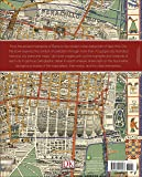 Great City Maps: A Historical Journey Through Maps, Plans, and Paintings