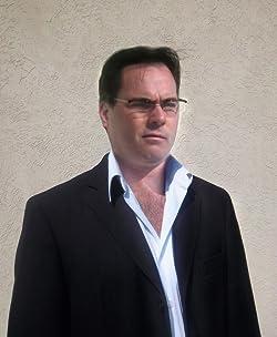 Eric Hurtrez