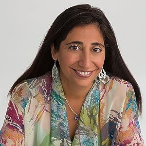 Azmaira H. Maker Ph.D.