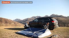 Amazon Com Sport Brella Xl Portable Sun And Weather Shelter Sports Amp Outdoors