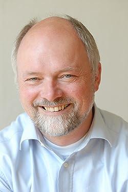 Winfried Weber
