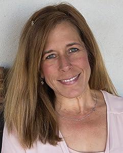 Sheryl Kline