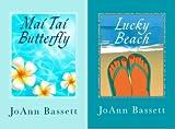 Escape to Maui (2 Book Series)