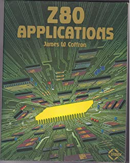 6502 Applications Book: Rodnay Zaks: 9780895880154: Books - Amazon ca