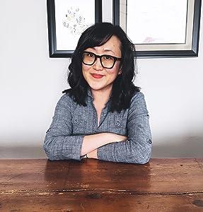 Nancy Cho