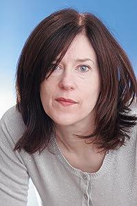 Sophie McKenzie