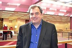 Leo Adam Biga