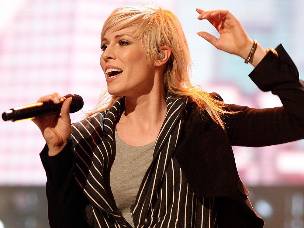 Natasha Bedingfield On Amazon Music