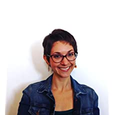 Lauren Castillo