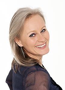 Inga Heckmann