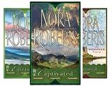 Donovan Legacy (4 Book Series)