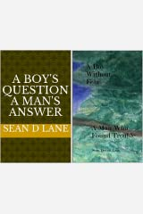 Questions on a Path (2 Book Series) Kindle Edition