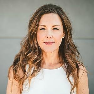 Danielle Girard