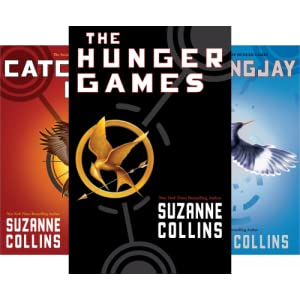 3rd hunger games book