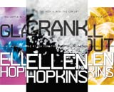 Crank (3 Book Series)