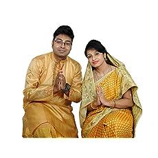 Diptiman Gaurahari Das