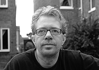 Simon Bewick