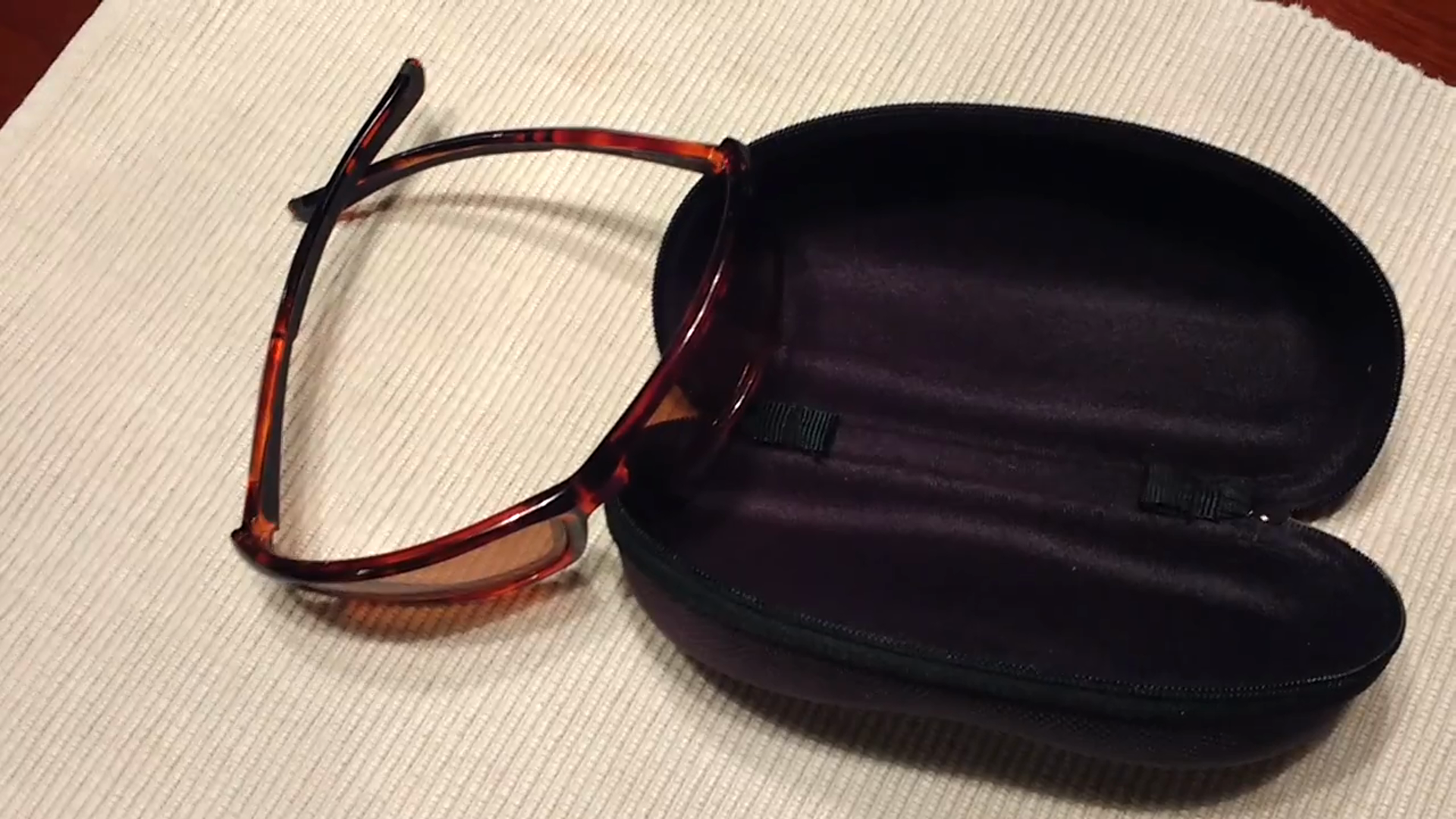 a0ac60c79224 Customer Review: I love these glasses See full review