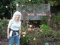 Rose Rosetree