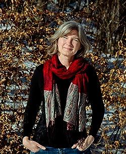 Vivienne Edgecombe