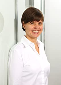 Melanie Gräßer