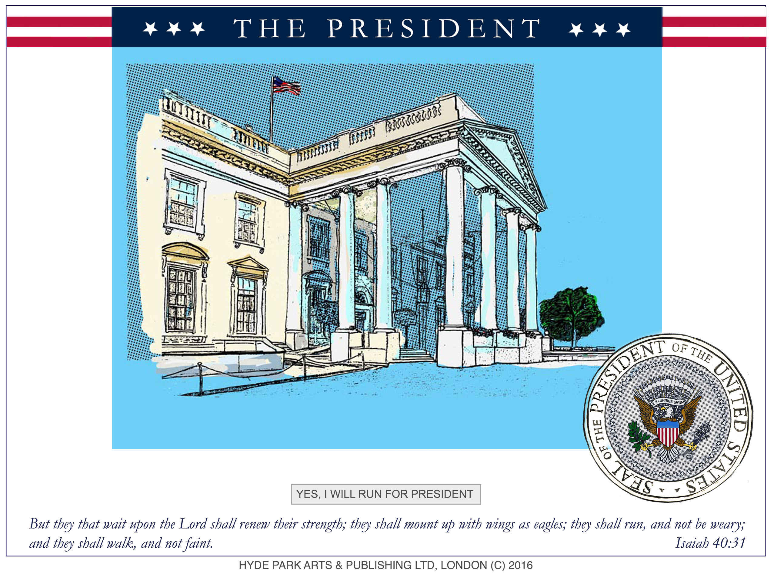 the-president-download