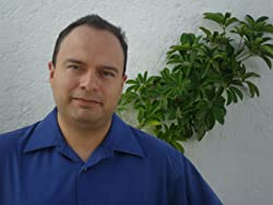 Daniel Beltrán Sánchez