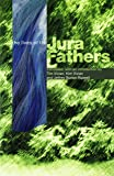 The Lives Of The Jura Fathers