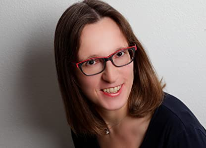 Sabine Rädisch