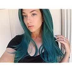 Harley LaRoux