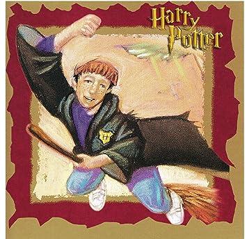 Amazon.com: Harry Potter