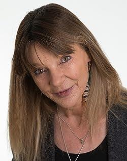 Christa Mackinnon