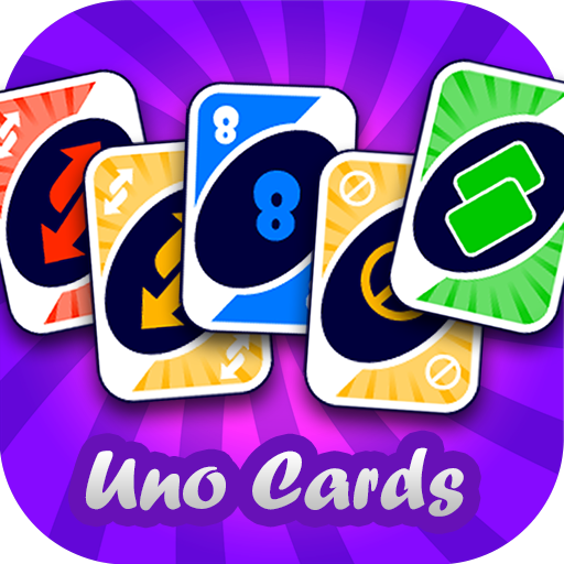 Amazon Com Uno Cards Game Uno Online Multiplayer Appstore For Android