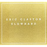 Slowhand - 35th Anniversary - Edition Super Deluxe