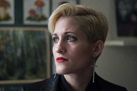 Maryse Meijer