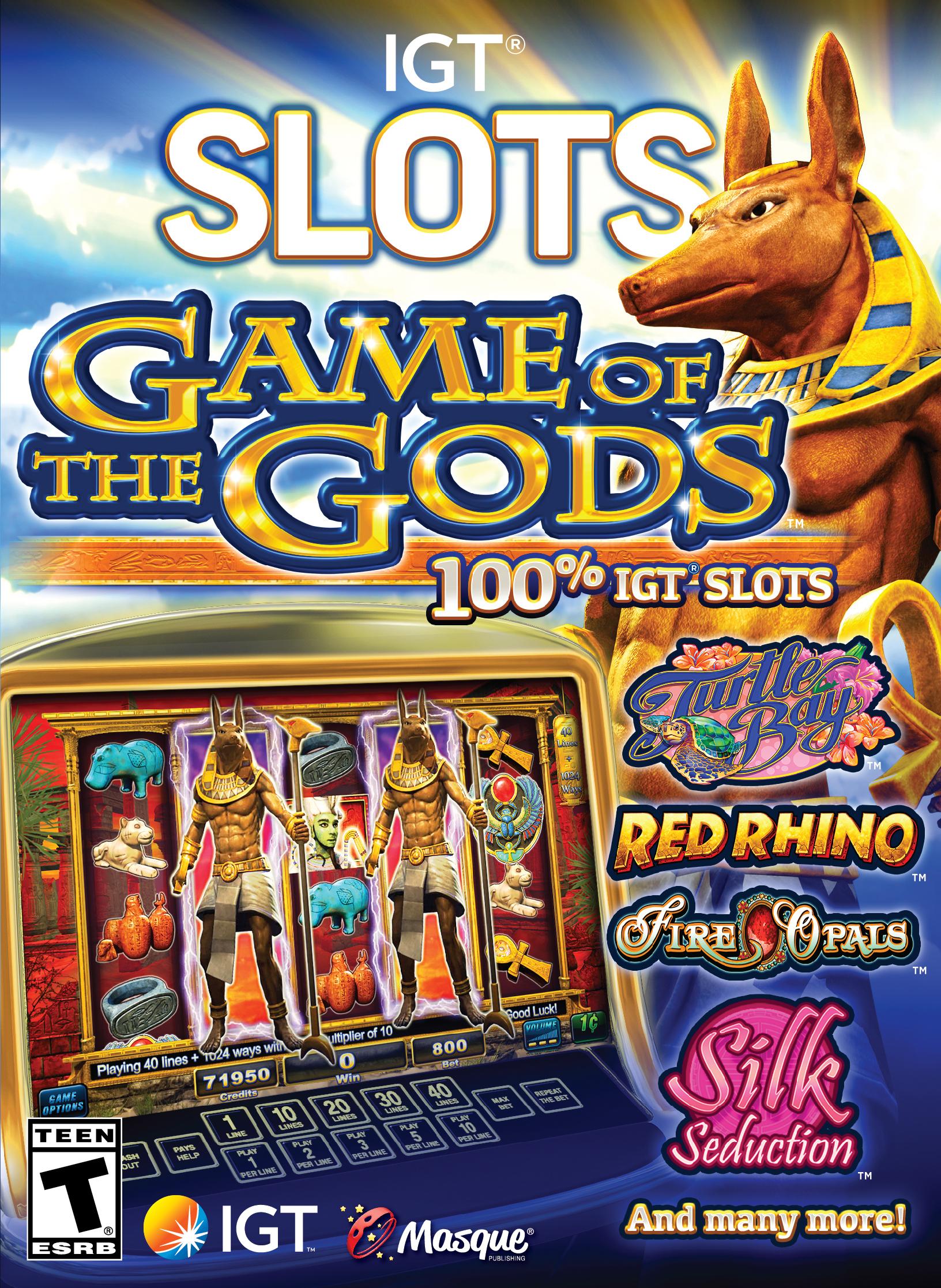 top online casino nj