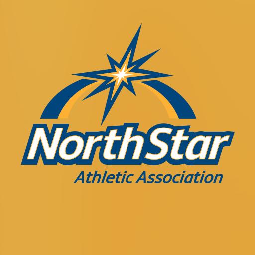 North Star TV ()
