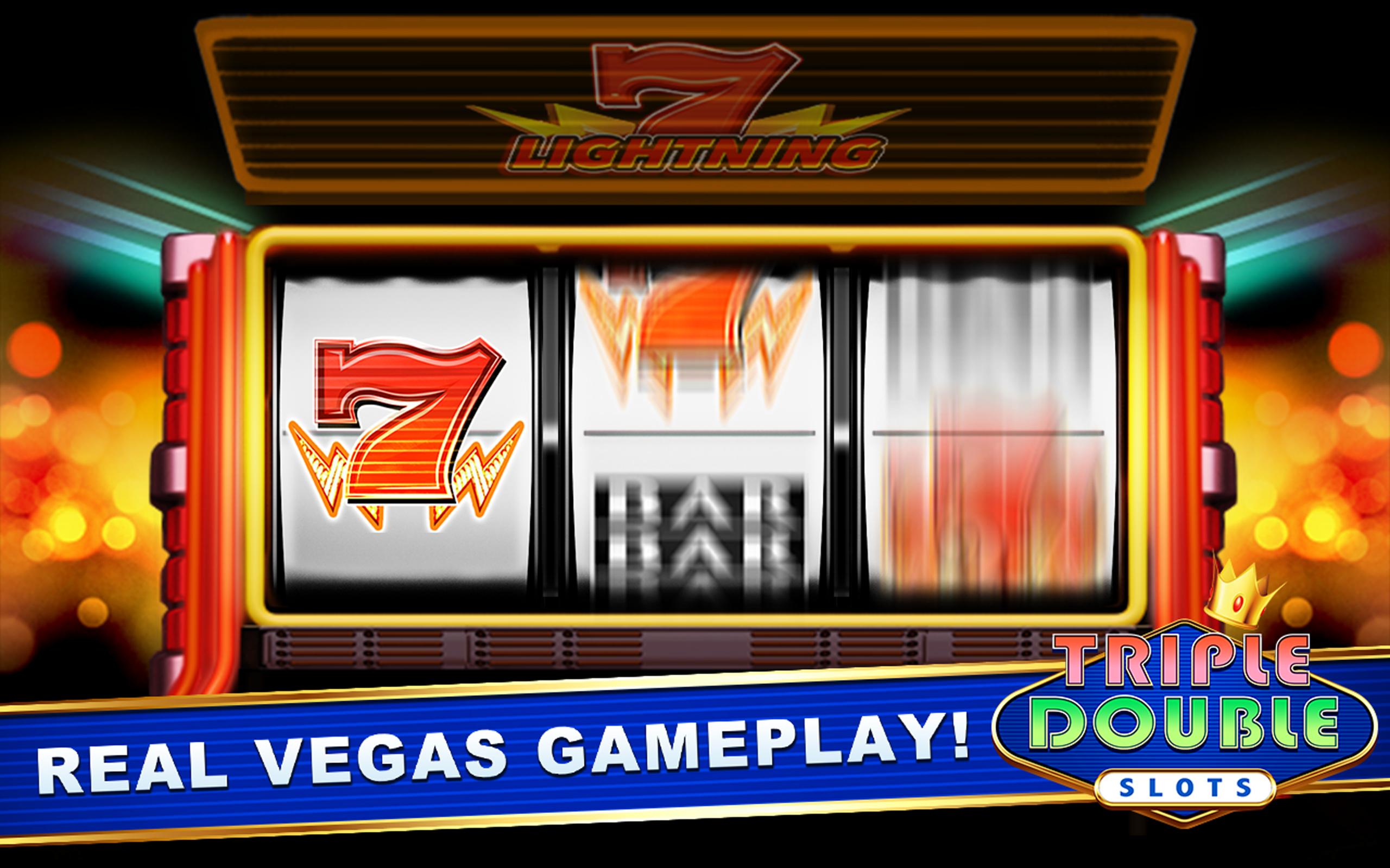Slot Games With Bonus Rounds