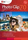 InPixio Photo Clip 7.0 [Download]