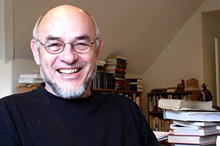 Richard W. Etulain