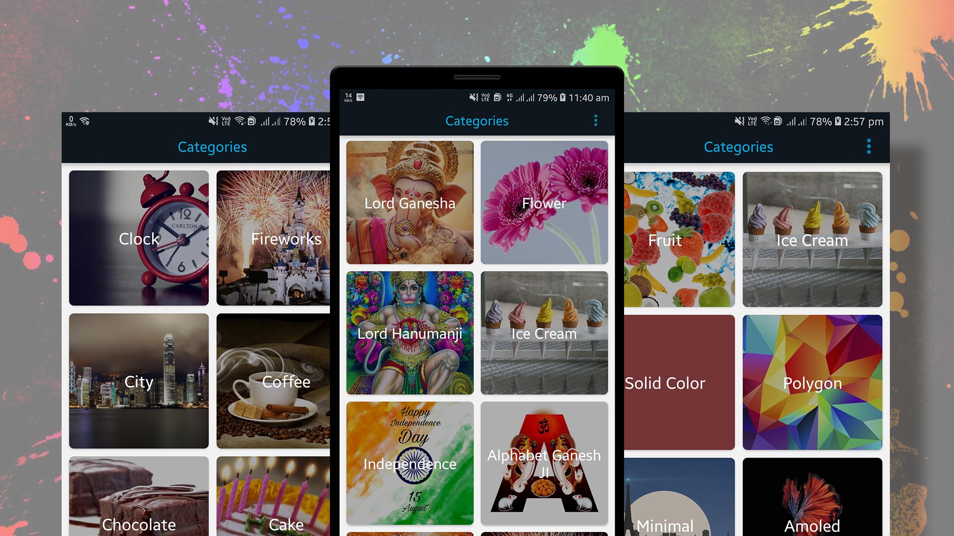 4k Hd Wallpapers Hd Background 2019 Amazones Appstore