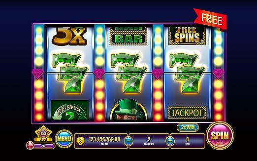 Kostenloses online casino spiele für spaß wmv
