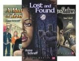 img - for Bluford Series (20 Book Series) book / textbook / text book