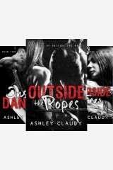 Outside The Ropes (3 Book Series) Kindle Edition