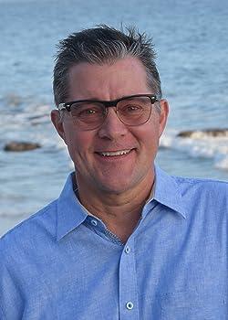 Eric Bernt